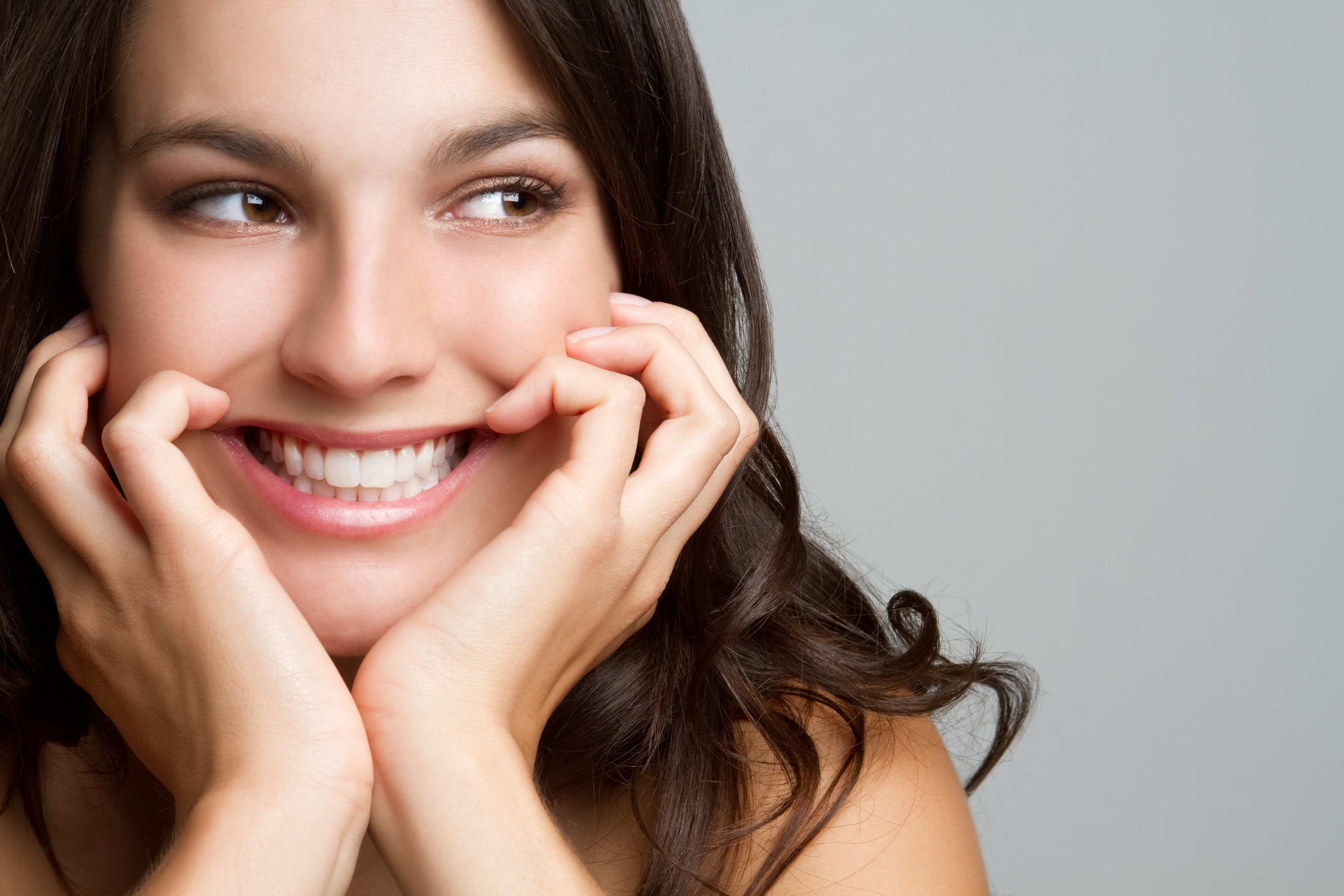 Classification of Smiles - Cosmetic Dentistry