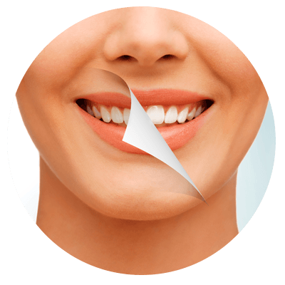cosmetic dentist in toronto