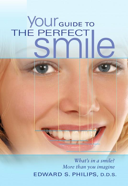 SMILES FR COV-HR